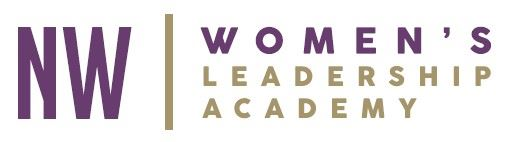 Northwest Women's Leadership Academy logo